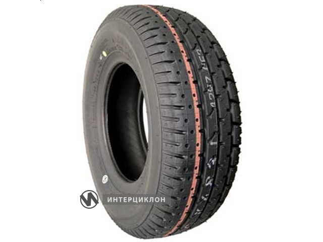 I have a set of 16x7 and 16x8 late offset phone dial wheels that are polished with no curb rash and has yokohama a008
