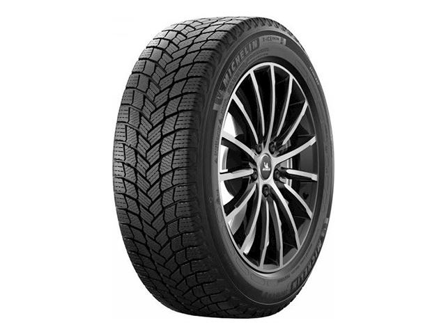 /Media/TyresIntc/NewTyres/michelin-x-ice-snow.jpg