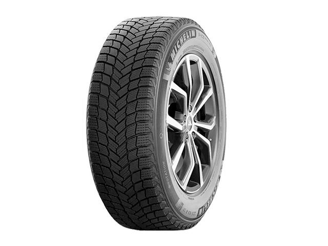 /Media/TyresIntc/NewTyres/michelin_x_ice_snow_suv.jpg