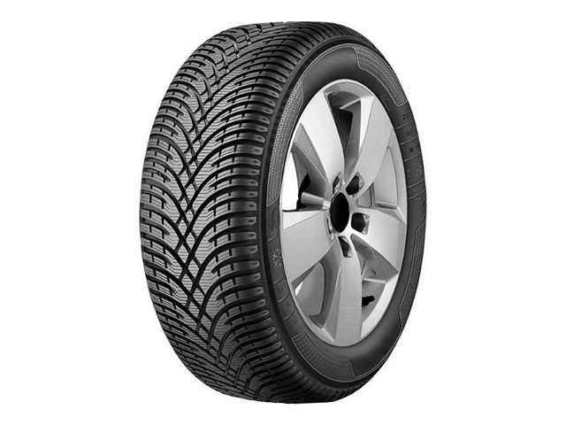 /Media/TyresIntc/Tyres/BFGoodrich_G-Force_Winter_2_1.jpg