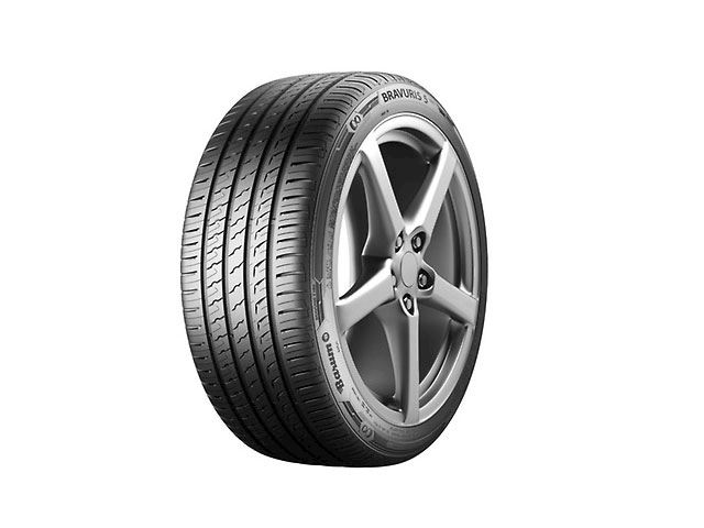 /Media/TyresIntc/Tyres/Barum_Bravuris_5_HM_1.jpg