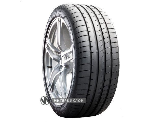 /Media/TyresIntc/Tyres/Goodyear_Eagle_F1_Asymmetric_3_1.jpg