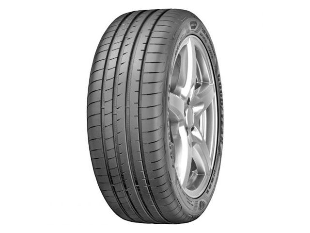 /Media/TyresIntc/Tyres/Goodyear_Eagle_F1_Asymmetric_5_1.jpg