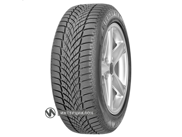 /Media/TyresIntc/Tyres/Goodyear_UltraGrip_Ice_2_1.jpg