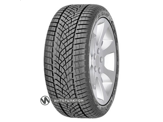 /Media/TyresIntc/Tyres/Goodyear_UltraGrip_Performance_Gen-1_1.jpg