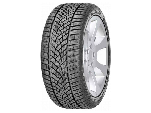 /Media/TyresIntc/Tyres/Goodyear_UltraGrip_Performance_SUV_Gen-1_1.jpg