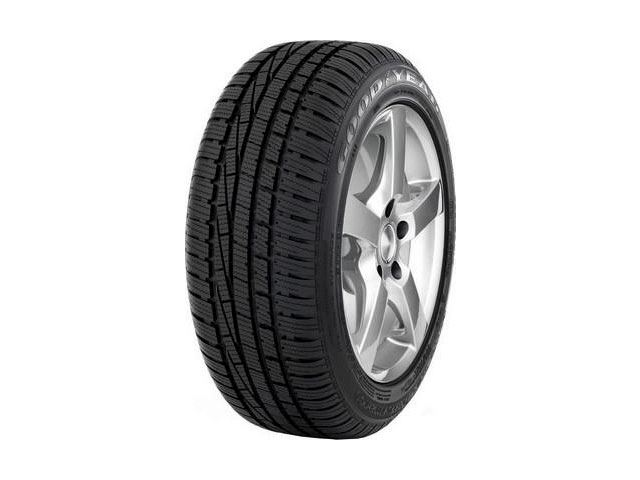 /Media/TyresIntc/Tyres/Goodyear_UltraGrip_Performance__1.jpg
