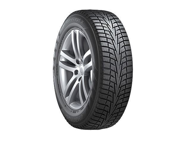 /Media/TyresIntc/Tyres/Hankook_Winter_I_Cept_X_RW10_1.jpg