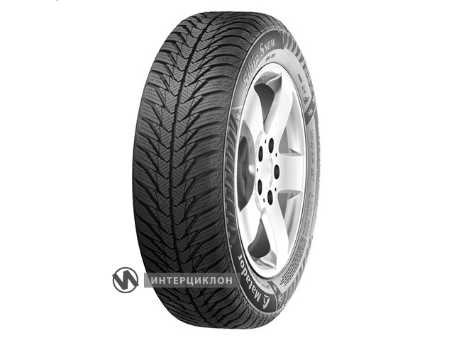 /Media/TyresIntc/Tyres/Matador_MP-54_Sibir_Snow_1.jpg