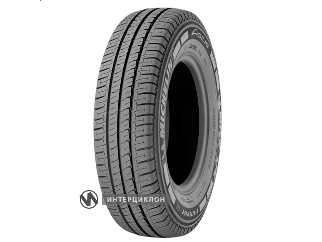 /Media/TyresIntc/Tyres/Michelin_Agilis Plus_1.jpg