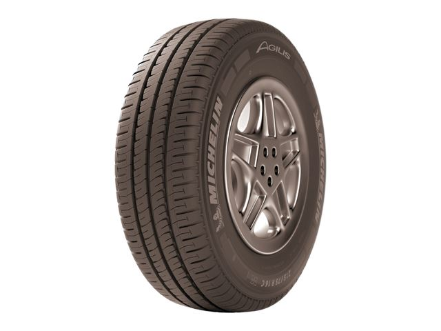 /Media/TyresIntc/Tyres/Michelin_Agilis_Plus_1.jpg