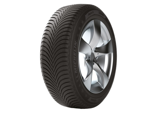 /Media/TyresIntc/Tyres/Michelin_Alpin_A5_1.jpg