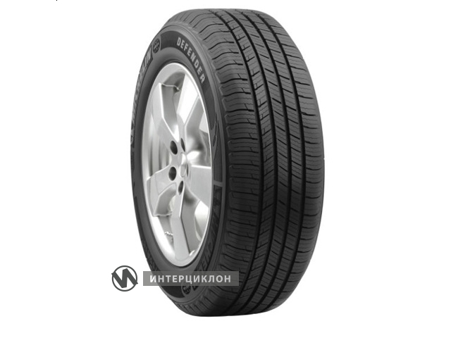 /Media/TyresIntc/Tyres/Michelin_Defender_1.jpg