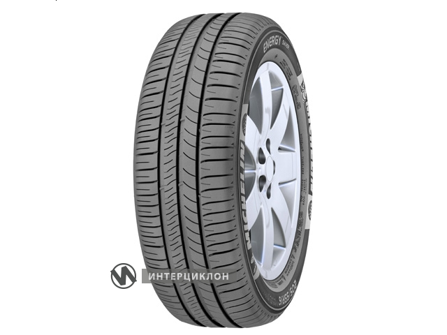 /Media/TyresIntc/Tyres/Michelin_Energy Saver Plus_1.jpg