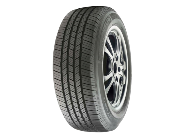 /Media/TyresIntc/Tyres/Michelin_Energy_Saver_LTX_1.jpg