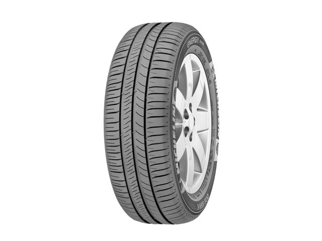 /Media/TyresIntc/Tyres/Michelin_Energy_Saver_Plus_1.jpg