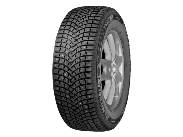 /Media/TyresIntc/Tyres/Michelin_Latitude_X-Ice_North_2__1.jpg