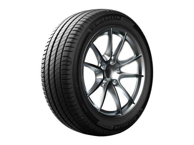 /Media/TyresIntc/Tyres/Michelin_Primacy_4_1.jpg