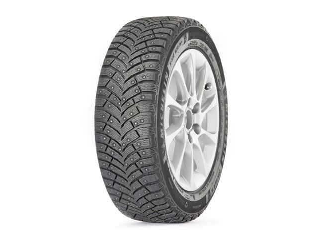 /Media/TyresIntc/Tyres/Michelin_X-Ice_North_4_SUV_1.jpg