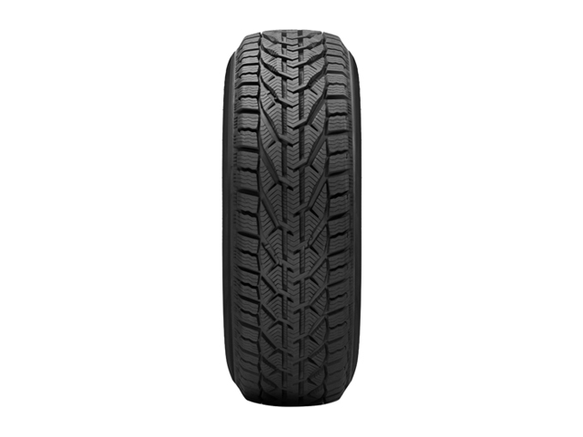 /Media/TyresIntc/Tyres/Tigar_Winter_1.jpg