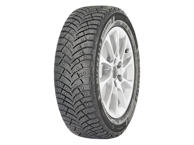 /Media/TyresIntc/Tyres/michelin-x-ice-north-4.jpg